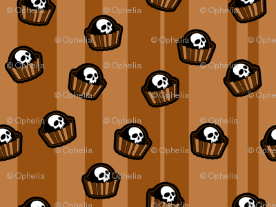 skull-candy-pieces_brown