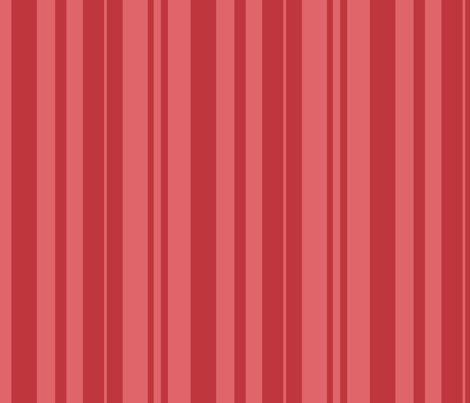 Rskull-candy-stripe_pink_shop_preview