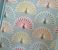 Rrpeacock_spoonflower_comment_12950_thumb
