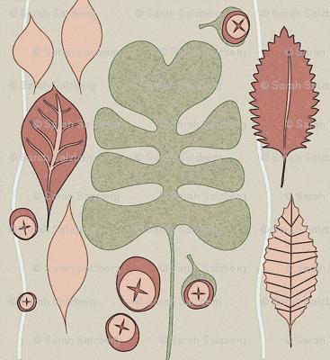 orange_leaves