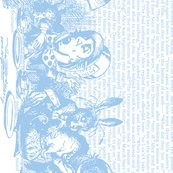 Ralice-vintage-border_blue-white2_shop_thumb