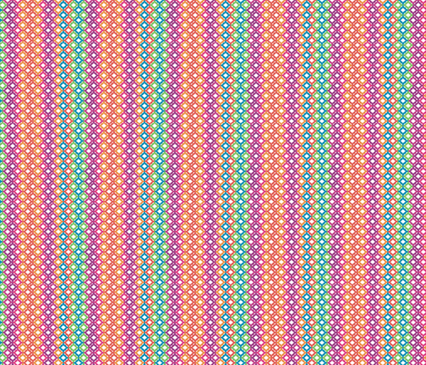 particolored4 fabric by littlebear on Spoonflower - custom fabric