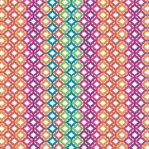 particolored4