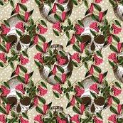 Rrrskulls-in-the-garden_cream2_shop_thumb