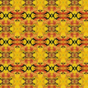 Copper_and_Autumn_pattern_a