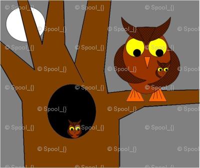 OwlHome