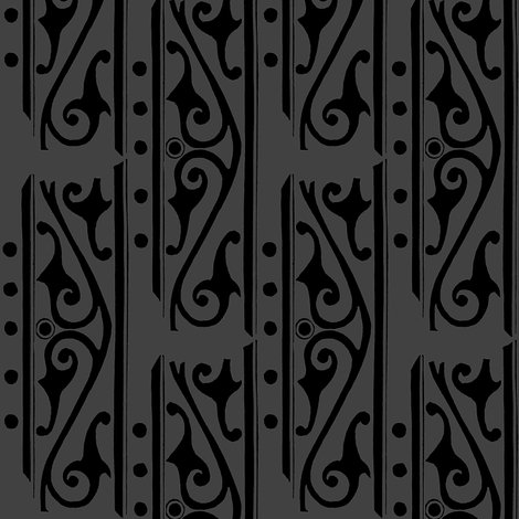 Rrrgrey_black_border_shop_preview