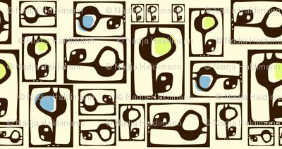 TV_Dude_Pattern