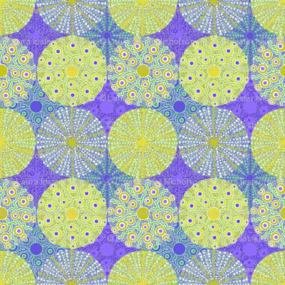sea_urchins_serpentine_10