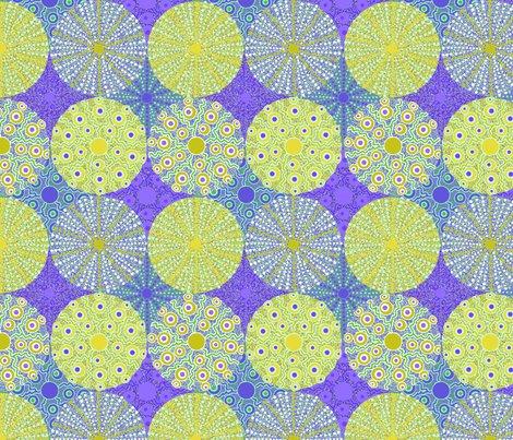 Rsea_urchins_serpentine_10_shop_preview
