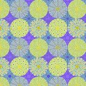 Rsea_urchins_serpentine_10_shop_thumb