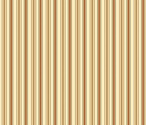 whopants01 fabric by mysteek on Spoonflower - custom fabric