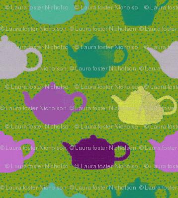 color_teapots_green_lav
