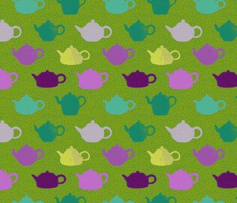 Rrcolor_teapots_green_lav_shop_preview