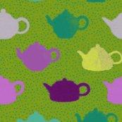 Rrcolor_teapots_green_lav_shop_thumb