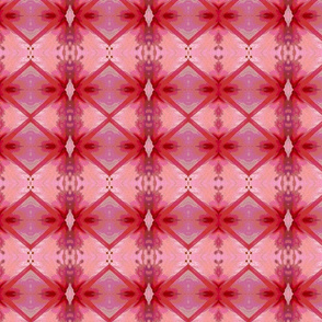hybiscus_pink_material_pattern_a