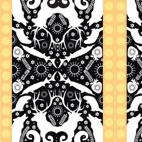 Full_moon_pattern