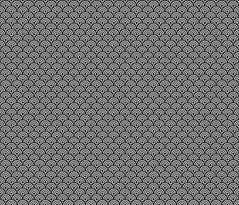 Rfishscale_fabric_pattern_ed_shop_preview