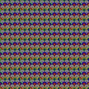 Rainbow_Fishscale