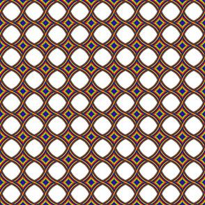 Rainbow_Gridded_Curve_Twist