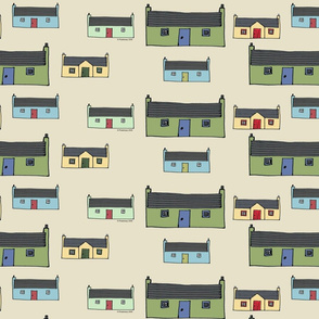 Textiles_in_Tablesflatoffset_spoonflower