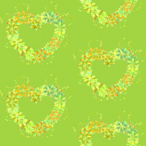 Rrfloral_hearts_green_shop_preview