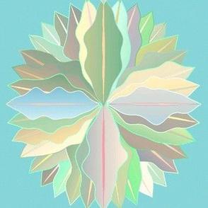 Aqua_Seeds