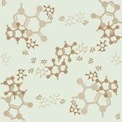 Rr0902caffeinefabric_shop_thumb