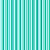 Rrspoonflower21-stripe_shop_thumb