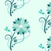 Rrrrrspoonflower21-large_print_shop_thumb
