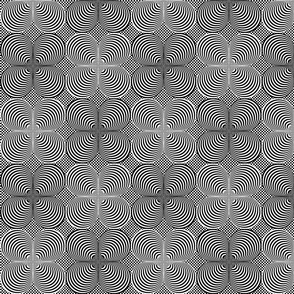 BW_Checked_Clover_Tubes