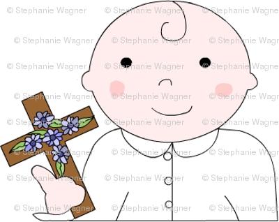 baptism-boy
