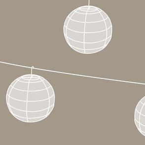 fabric_lanterns2