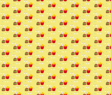 Rrburger_and_fries_spoonflower_1_shop_preview