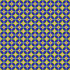 Radial_Rainbow_Full_Spread