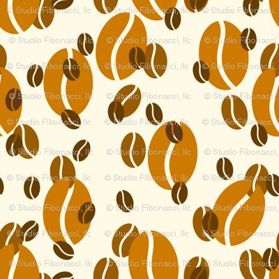Coffee - Beans