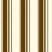 Rrspoonflower22-coffee_bean_stripe_shop_thumb