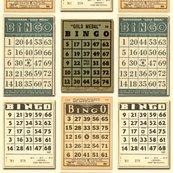 Rrrrrrkr-bingo-lined_1_shop_thumb