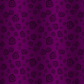 purple-spiral-leopard-vertical