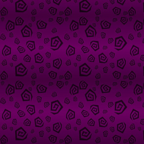 purple-spiral-leopard-horizontal