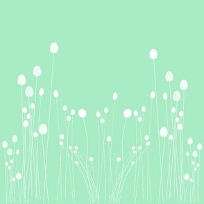 stalks_green