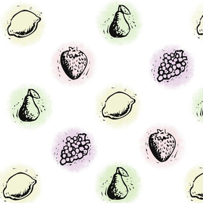 fruit_fat_quarter