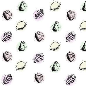 fruit_repeat_fat_quarter