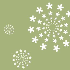 sparkler_fat_quarter