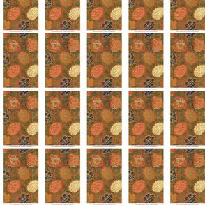 Japanese_Mums_Pattern