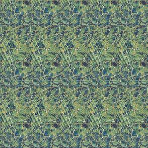 Marbleizing__blue___green
