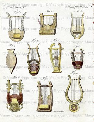 Ancient_Musical_Instruments-_Bertuch_1