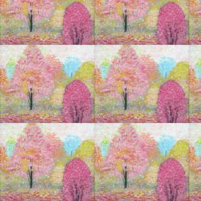 Landscape-_Wray_Manning