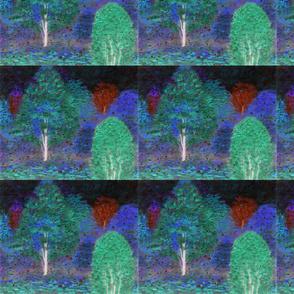 Landscape-_Wray_Manning__neg