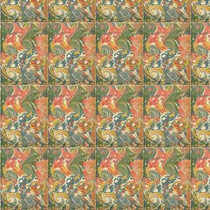 Marbleizing__1776_2